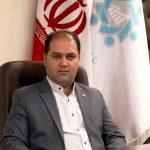 10 اقدام سازمان سرمایه گذاری و مشارکت های مردمی شهرداری اراک در 4 ماهه نخست سال جاری